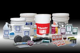 image-809799-Polywater_Product.jpg
